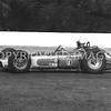 Milwaukee, A J Foyt, 1962