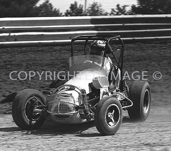 Terre Haute, Hut Hundred, Johnny Parsons Jr, 1972
