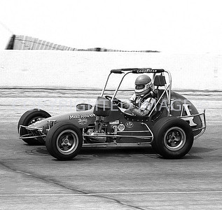 Indianapolis, Raceway Park, Jeff Heywood, 1977