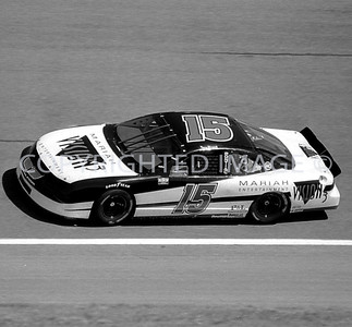 Daytona, Tony Stewart, Nationwide, 1996