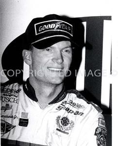 Indianapolis, Raceway Park, Dale Earnhardt Jr, 1998