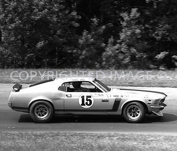 Mid Ohio, Parnelli Jones, 1970