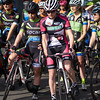 Women Cat 1-4, Betsy T at right
