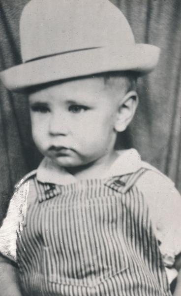 1936 ken