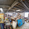 holder studio pano2