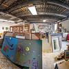 holder studio pano8