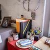 holder studio2_23_19__29