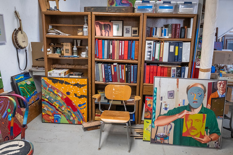holder studio_28