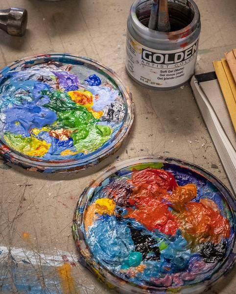 holder studio_47