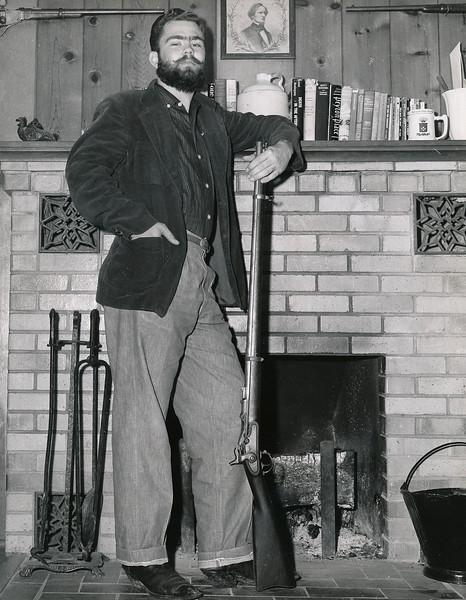 1955_56_rifle_fireplace