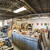 holder studio pano6