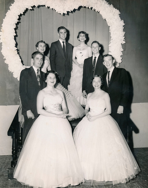 1955_dance_heart
