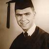 k1955graduation