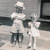 1940 ken_ramona