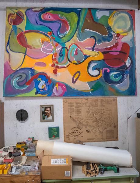 holder studio_31