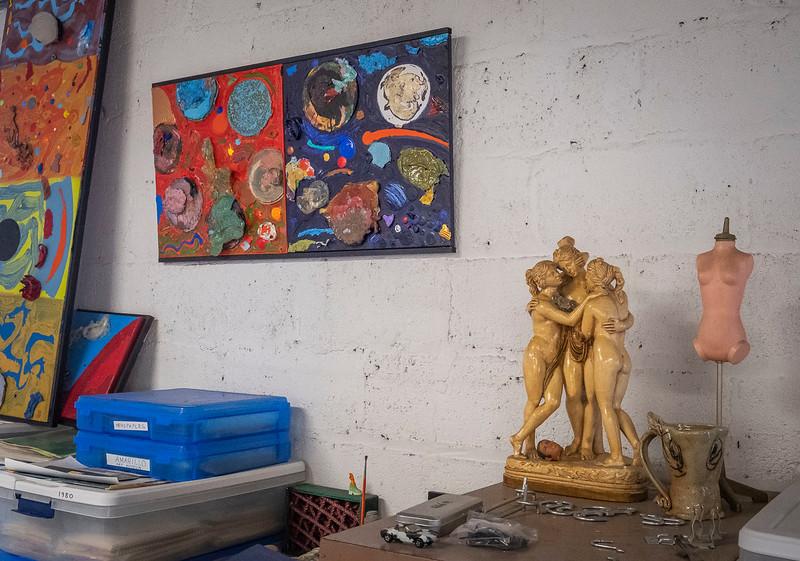 holder studio_49