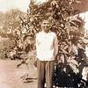 1949 ken