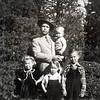 1942 holder family