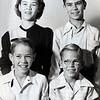 1955 siblings