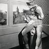1956_disney comic