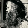 1970 beard_side view