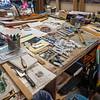 holder studio_37