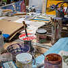 holder studio2_23_19__21