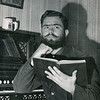 1957_book organ