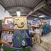 holder studio pano9
