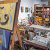 holder studio_41