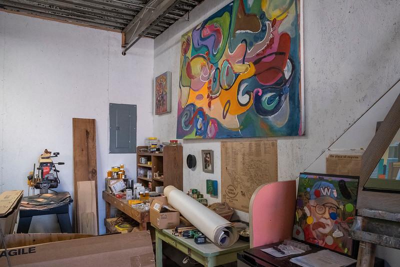 holder studio_30