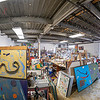 holder studio pano3