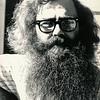1970 beard_front
