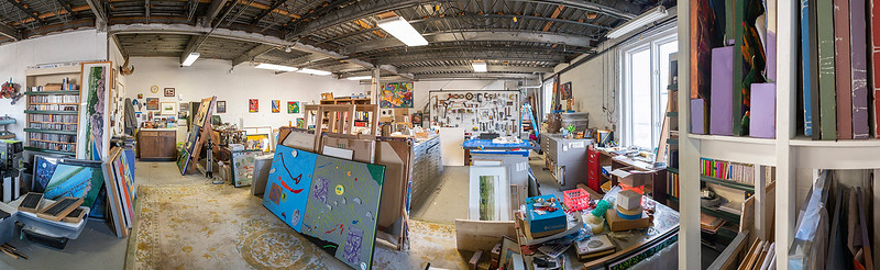 holder studio pano1