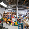 holder studio pano5