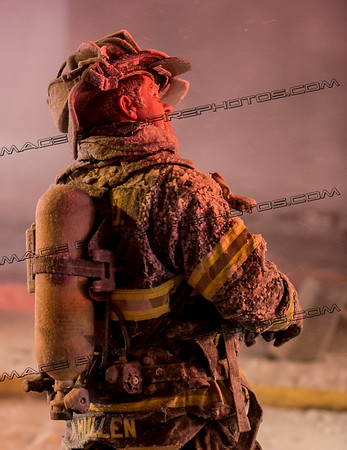 NRIFirePhotos-9412-2