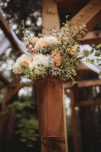 KateFretlandweddings_TK_-13