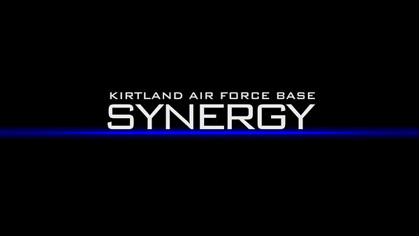 2013 Kirtland Synergy