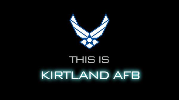 2011 This is Kirtland