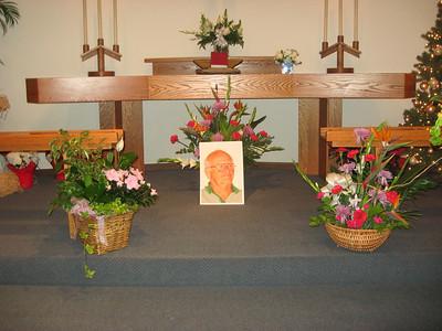 Ken Eppler Memorial