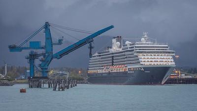 Kenai Fjord Cruise-1-5