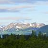 Wilderness Volunteers: 2017 Kenai National Wildlife Refuge (Alaska) Service Trip