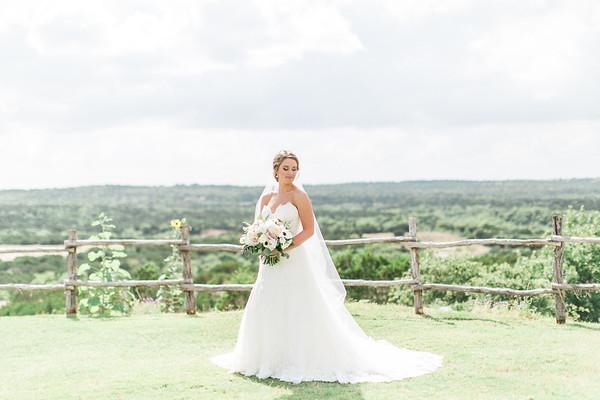 Kendall   Bridals