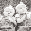 Twins3Months-103