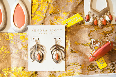 Kendra-Scott-Grand-Opening-7