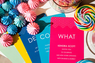 Kendra-Scott-Grand-Opening-2
