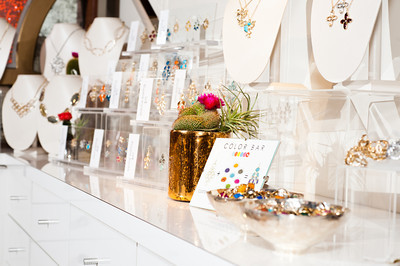 Kendra-Scott-Grand-Opening-12
