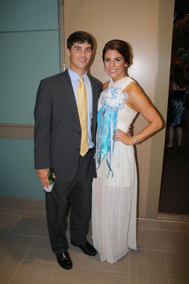 Kyle Glass & Kate Sbarra2