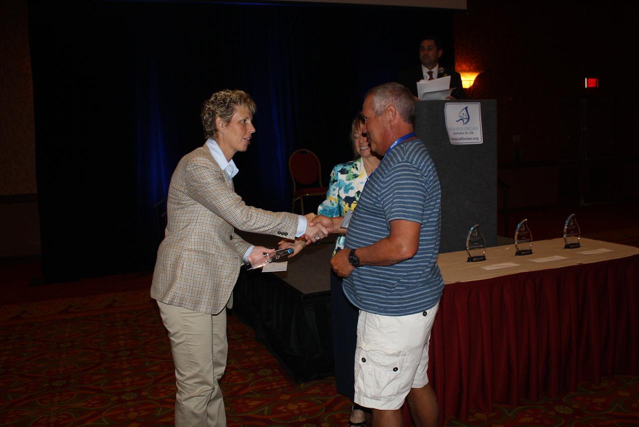 winner of award_ShaneHolland