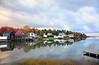 Cape Porpoise Cove